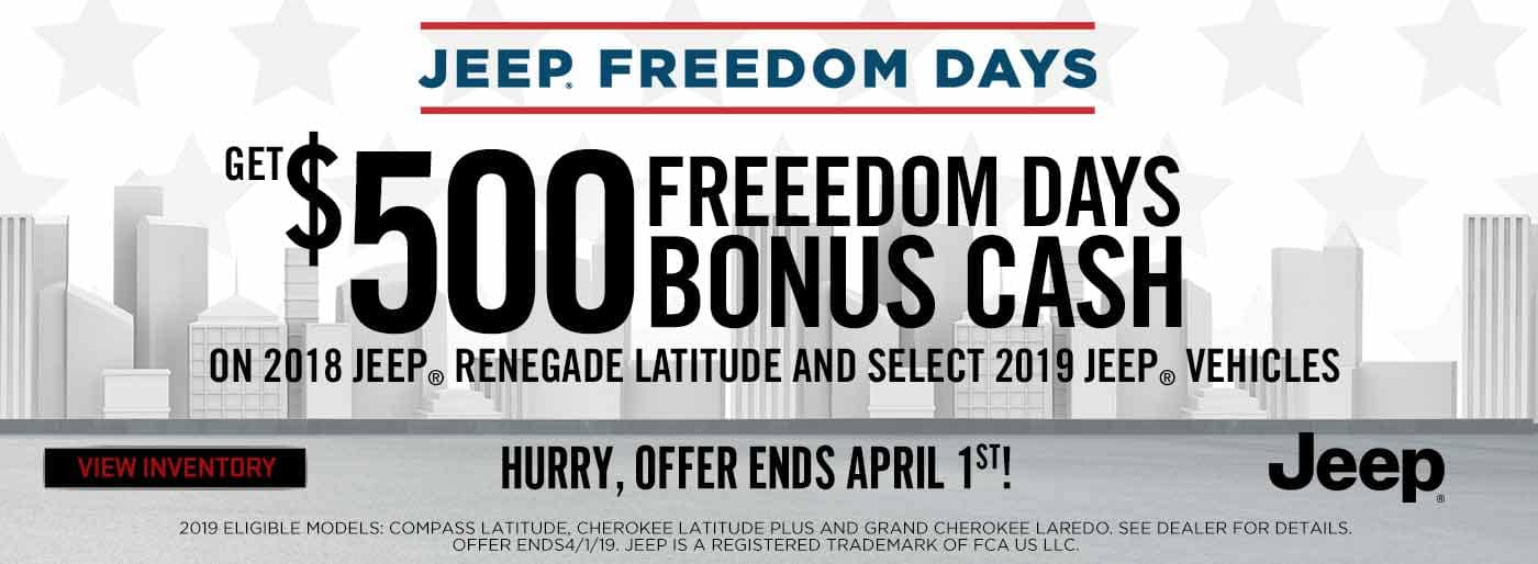 FreedomDays-Jeep-Cash-March