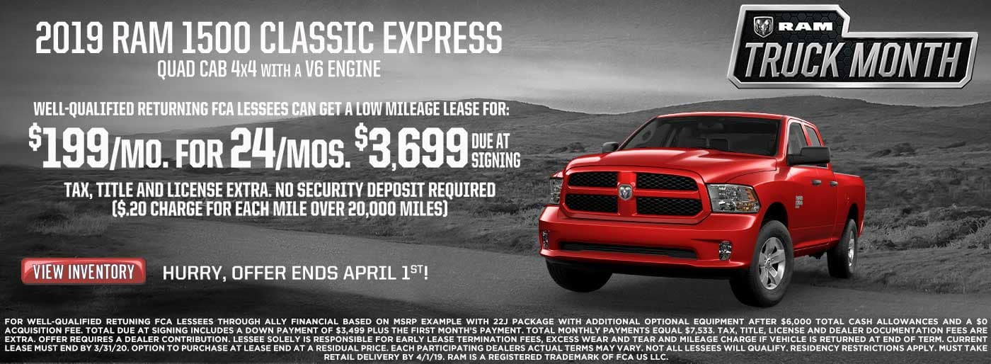 Ram-ExppressQC_Lease-March