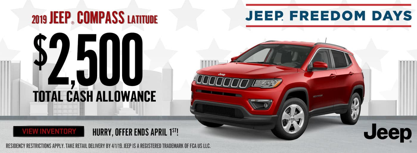 NonTX-Jeep-Compass-March
