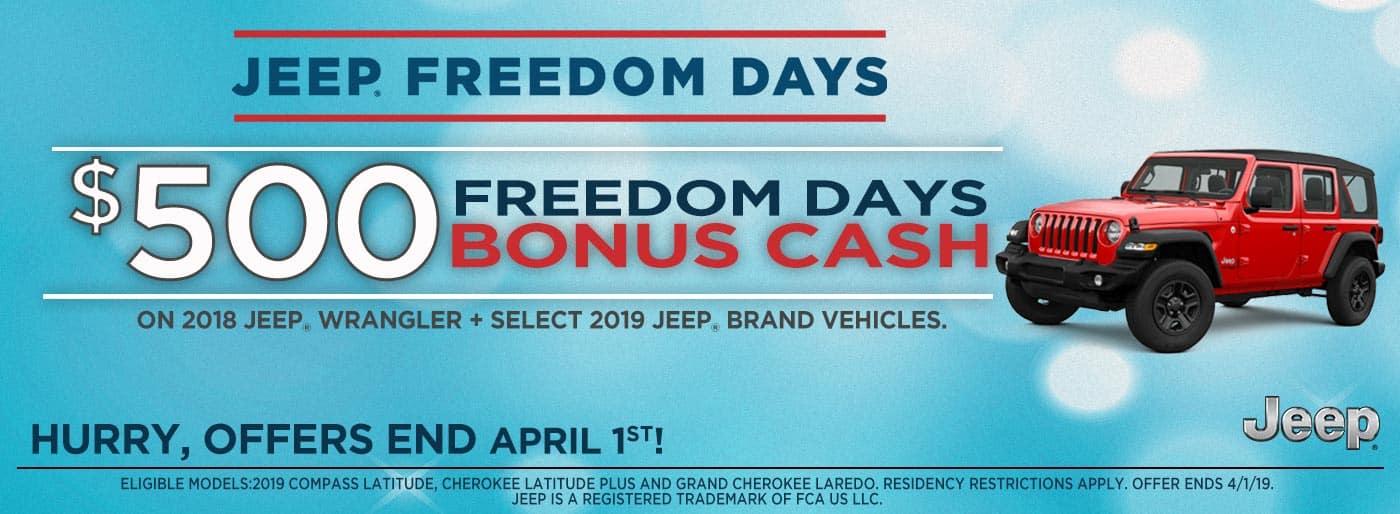 SEBC-Jeep-Freedom-Days-March