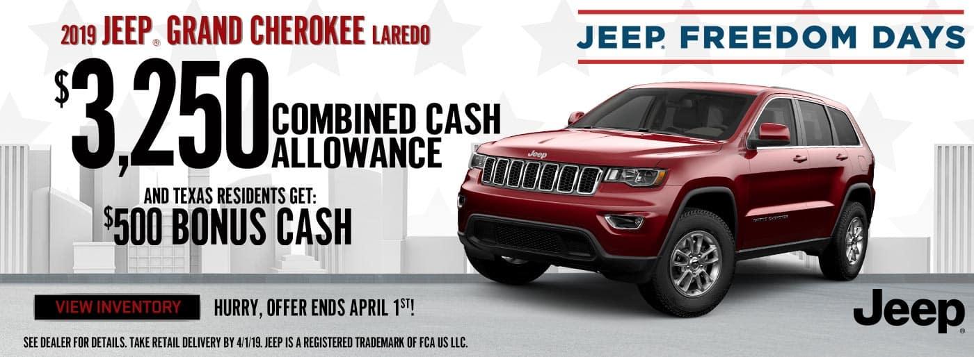 TX-Jeep-G.Cherokee-Laredo
