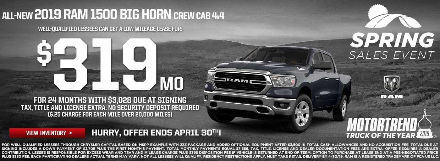 ram-lease-april
