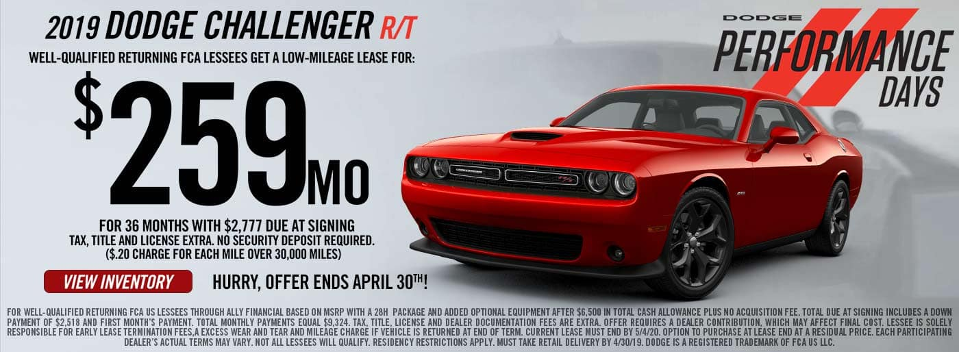 Challenger-Lease-April