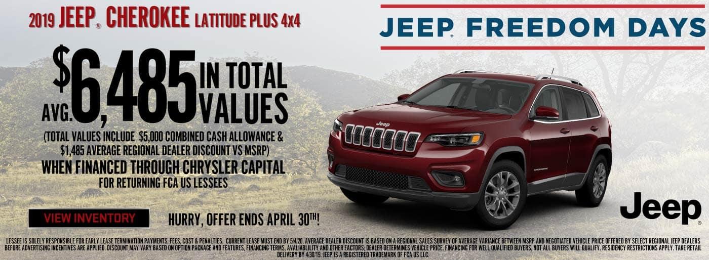 Cherokee-Cash-April