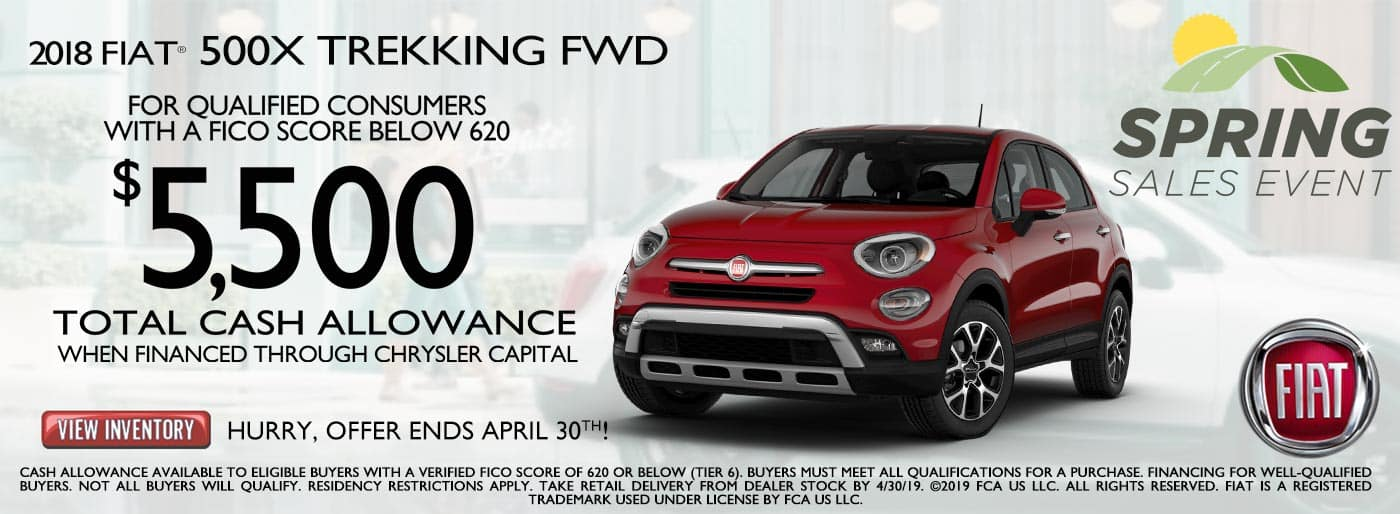 Fiat-Cash-April