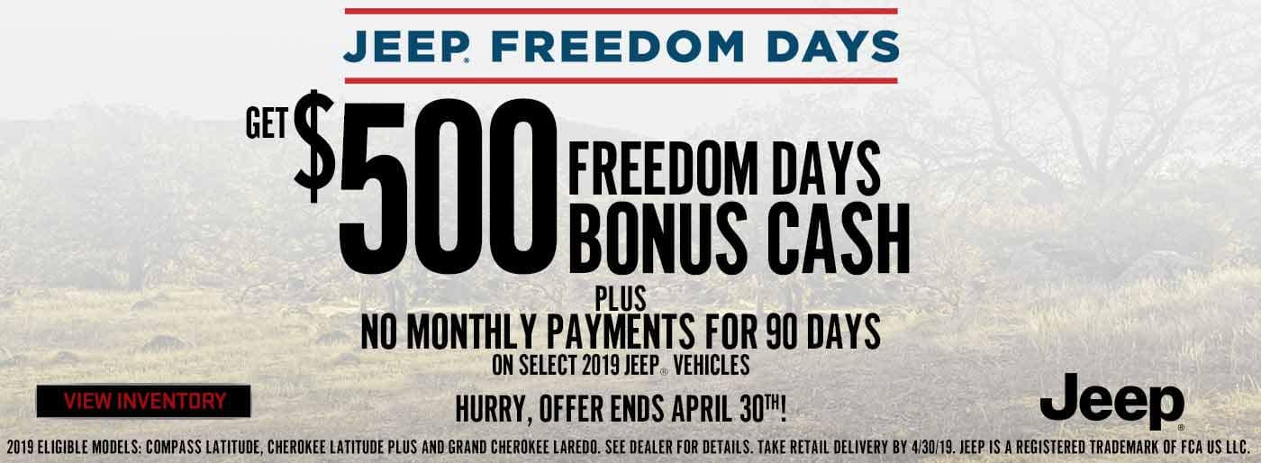 Jeep-Cash-April