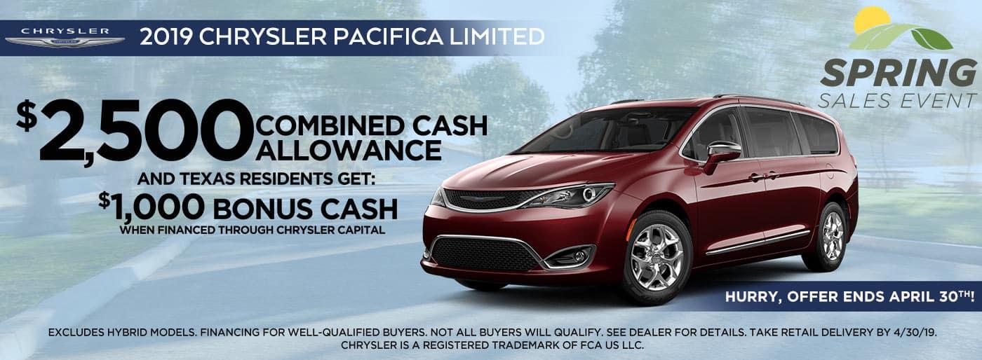 Pacifica-Cash-April