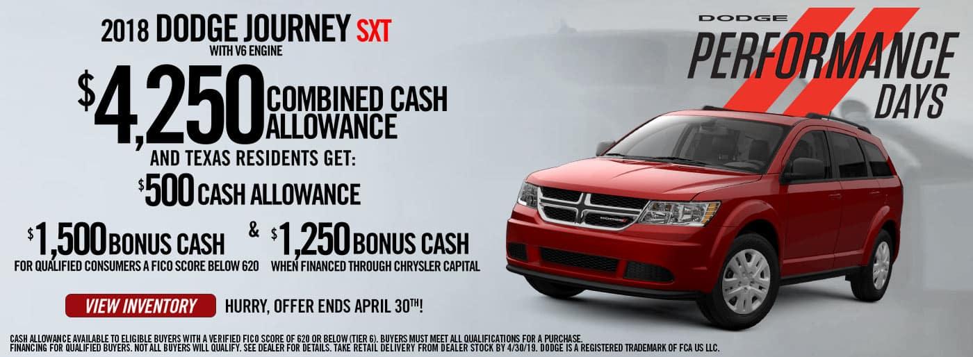 Journey-Cash-April