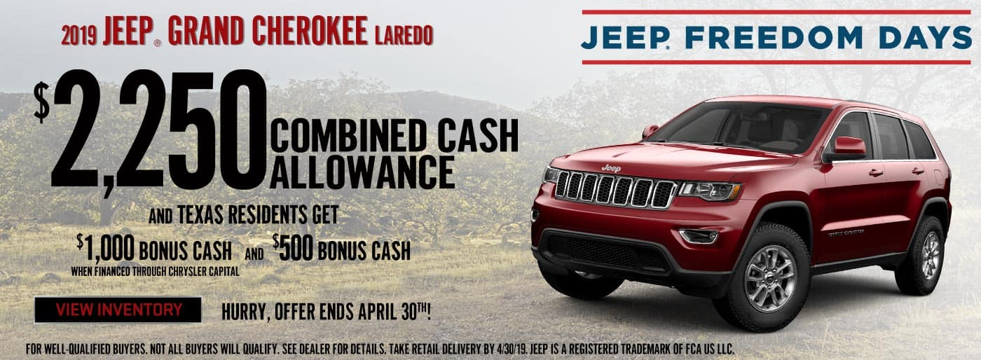 G.Cherokee-Cash-April