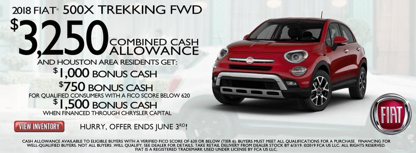 Fiat-Cash-May