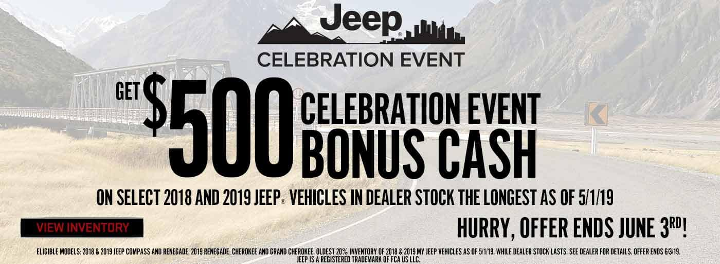 Jeep-Event-May