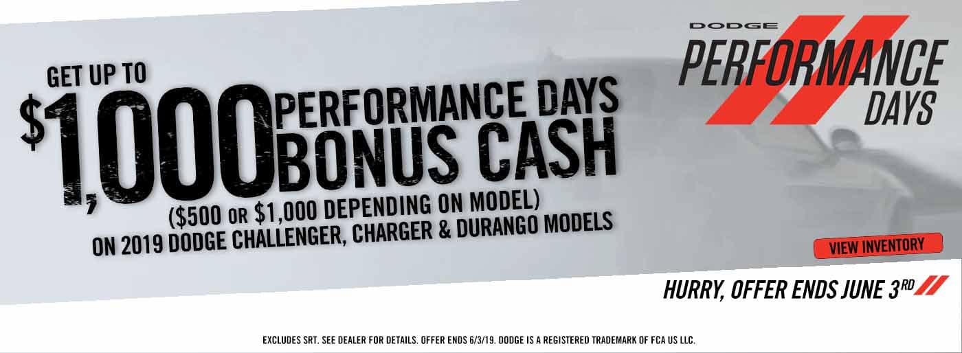 Dodge-PerformCash-May