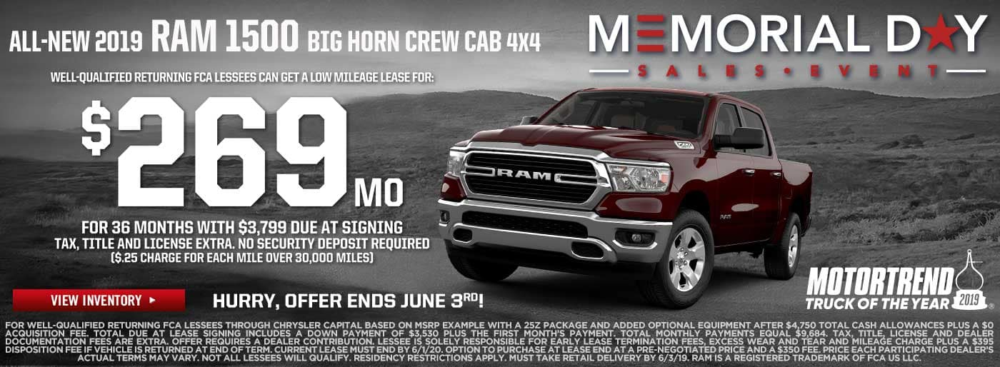 Ram-Lease-May