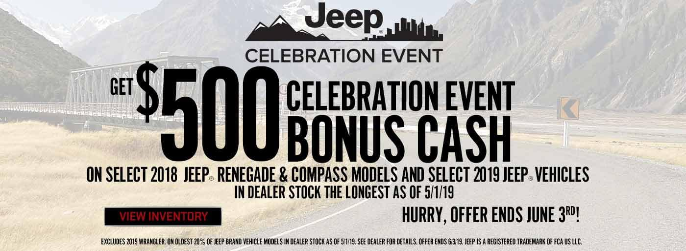 Jeep-Cash-May
