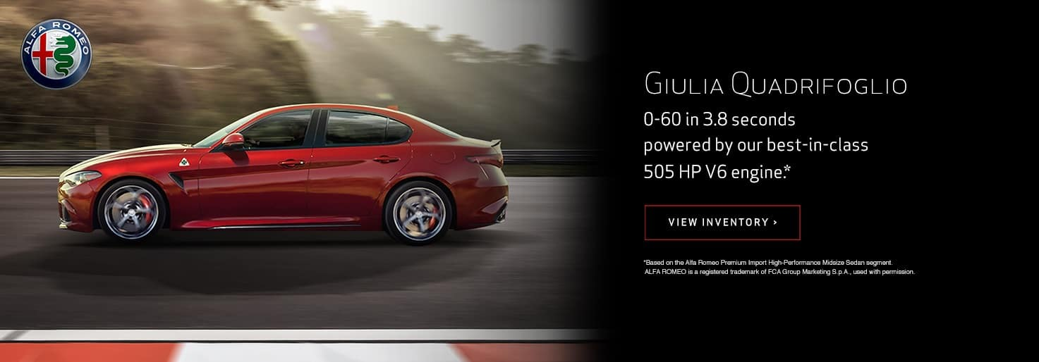 /new-vehicles/giulia-quadrifoglio/