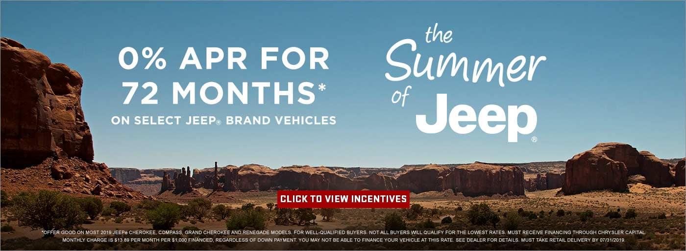 Tuttle Click Jeep >> Tuttle Click Chrysler Jeep Dodge Ram Irvine New And Used Cdjr Dealer
