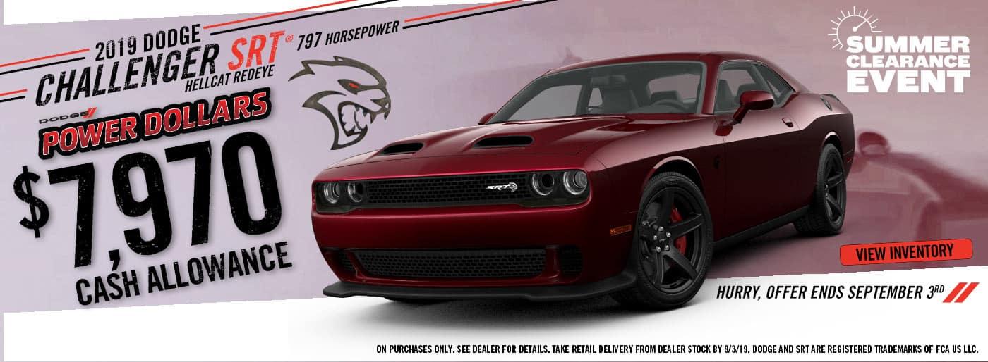 Vatland CDJR | Chrysler, Dodge, Jeep, Ram Dealer in Vero