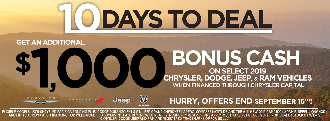 C  Harper CDJR of Connellsville   Chrysler, Dodge, Jeep, Ram