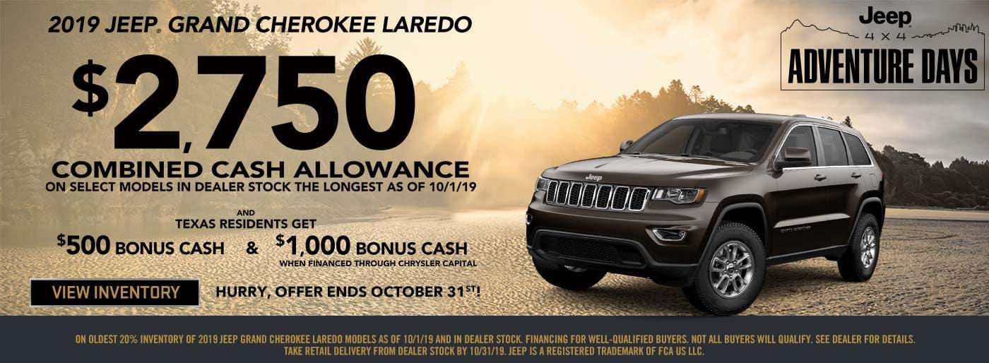 Covert Dodge Service >> Covert Chrysler Dodge Jeep Ram New Used Car Dealership
