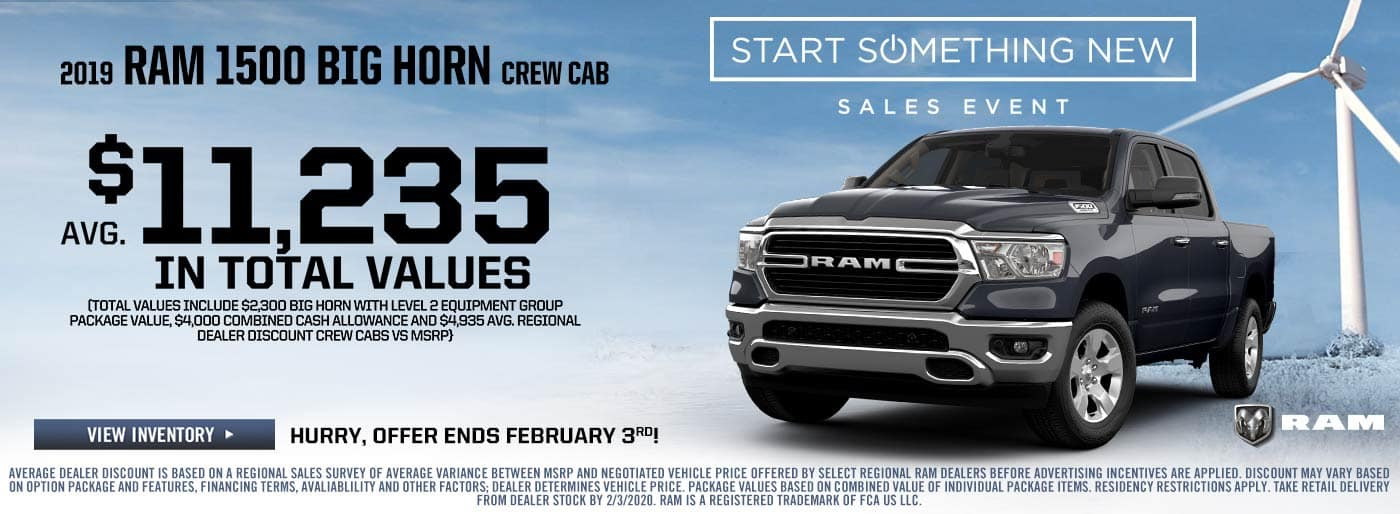 Kunes Country Auto Group >> Chrysler Dodge Jeep Ram Dealership In Gurnee Il Gurnee Cdjr