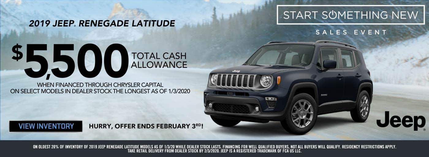 Chrysler Capital Finance >> Capitol Chrysler Chrysler Dodge Jeep Ram Dealer In
