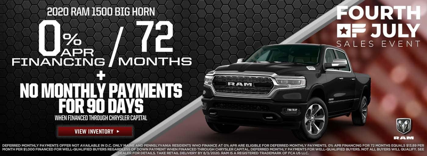 NAT-Ram1500-0apr-72-NMP90-4OJ