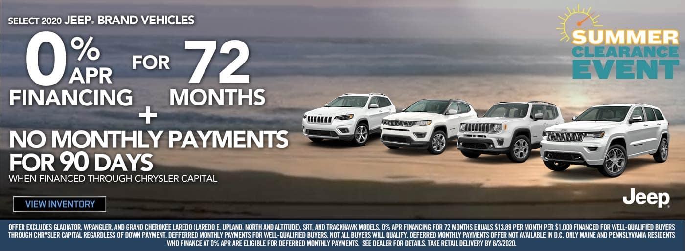 NAT-Jeep-Brand-Models_-0%-72-NoPay90-SCE
