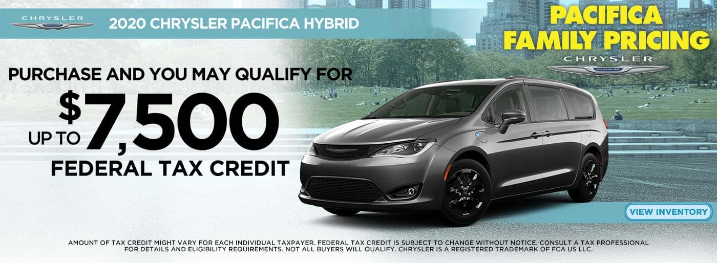 NAT-PacificaHYBRIDLimited-TaxCred-Jan