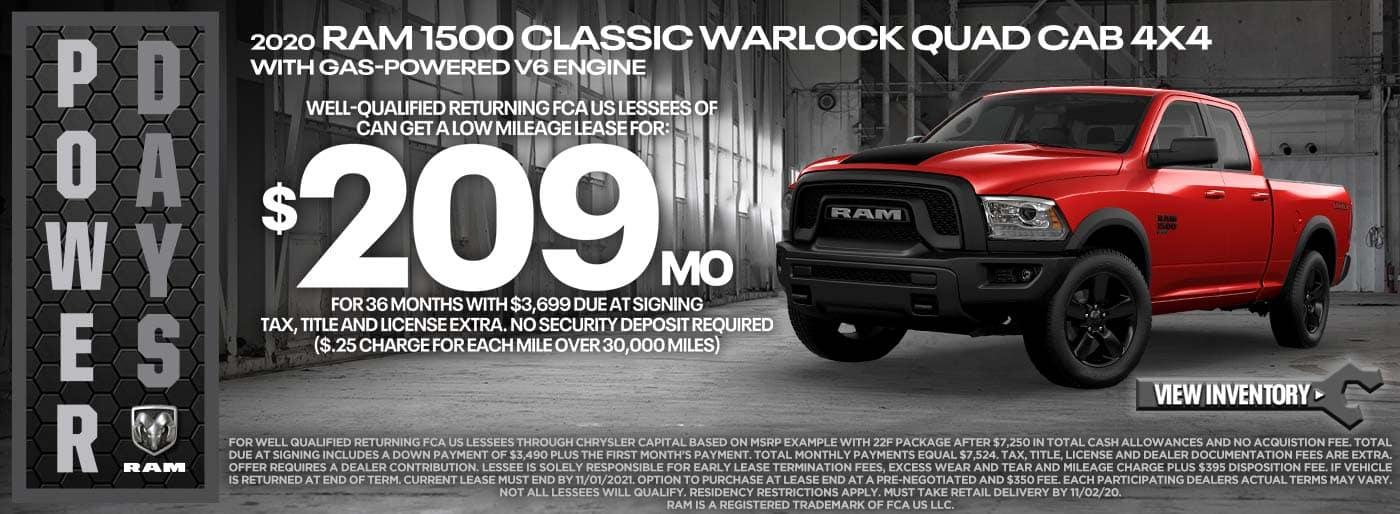 MABC-Ram1500-Warlock