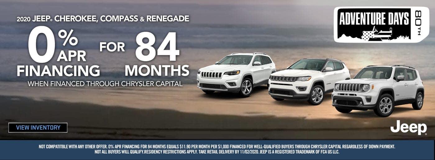 SEBC-Jeep-Models-0%-84-JAD-OCT