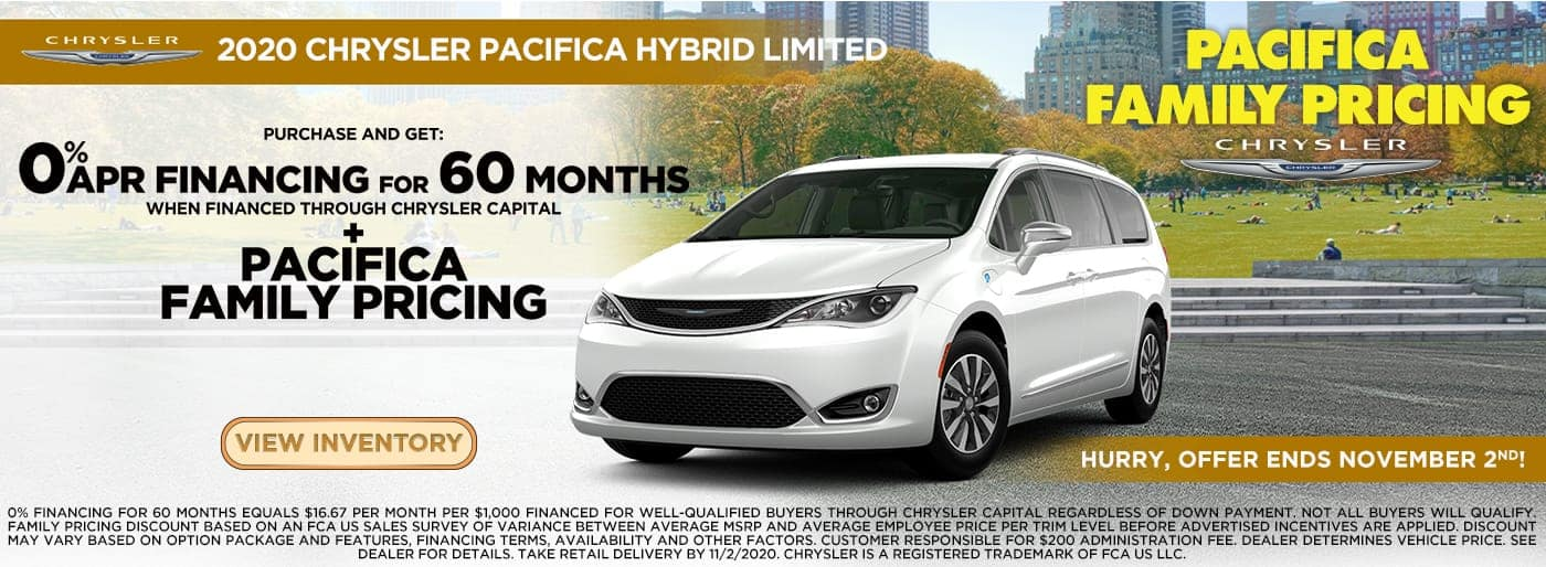 SWBC-Pacifica-HybridLimited-NoPay90-OCT-PFP