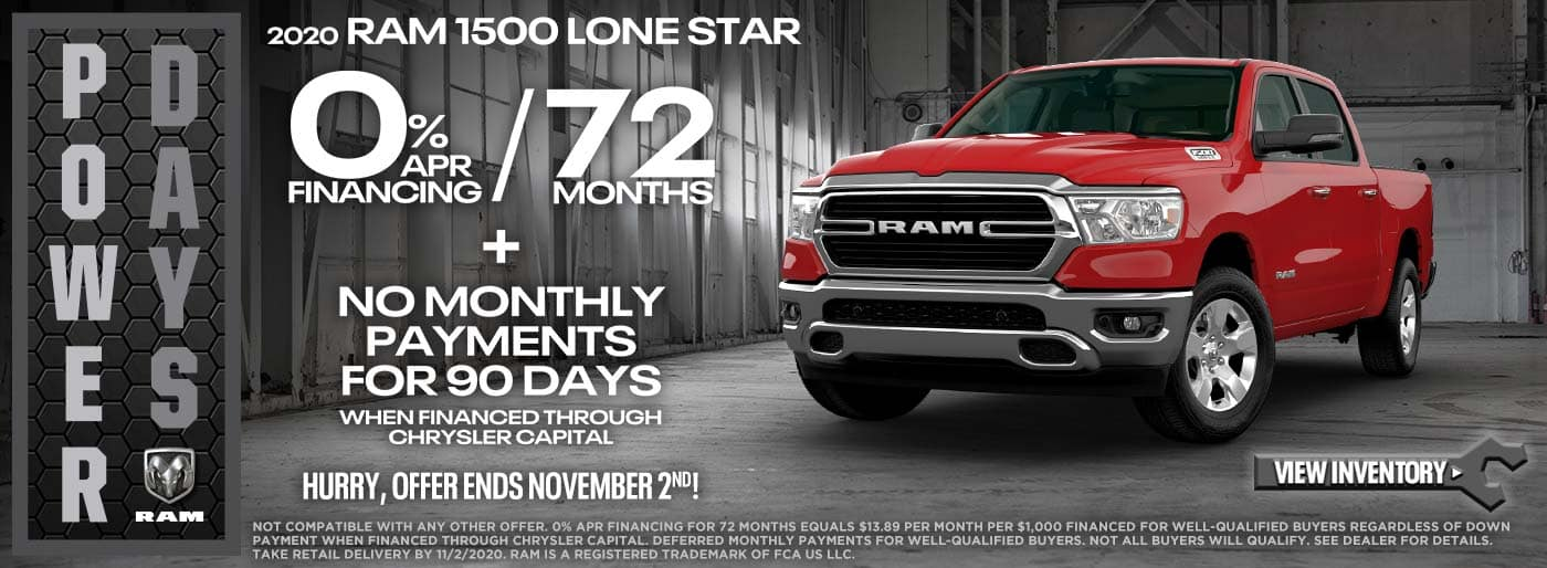 SWBC-Ram1500Lonestar-0apr-72-NMP90-OCT-PD