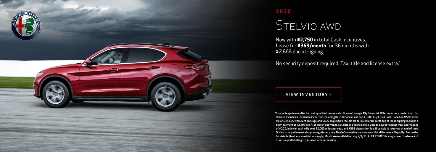 2020-Stelvio-AWD-Lease-January-NY