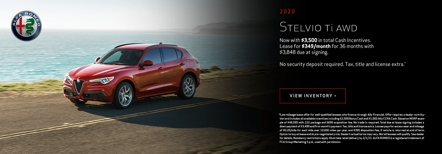 2020-Stelvio-AWD-Lease-January-OH-KY