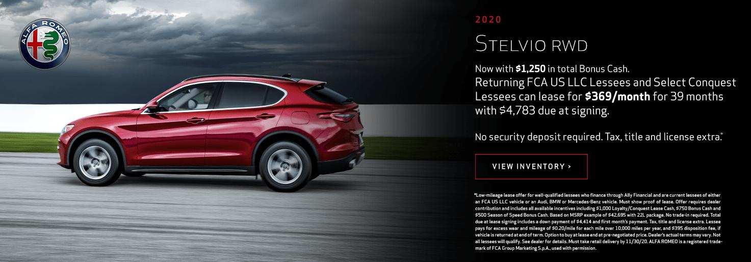 2020-Stelvio-RWD-Lease-November