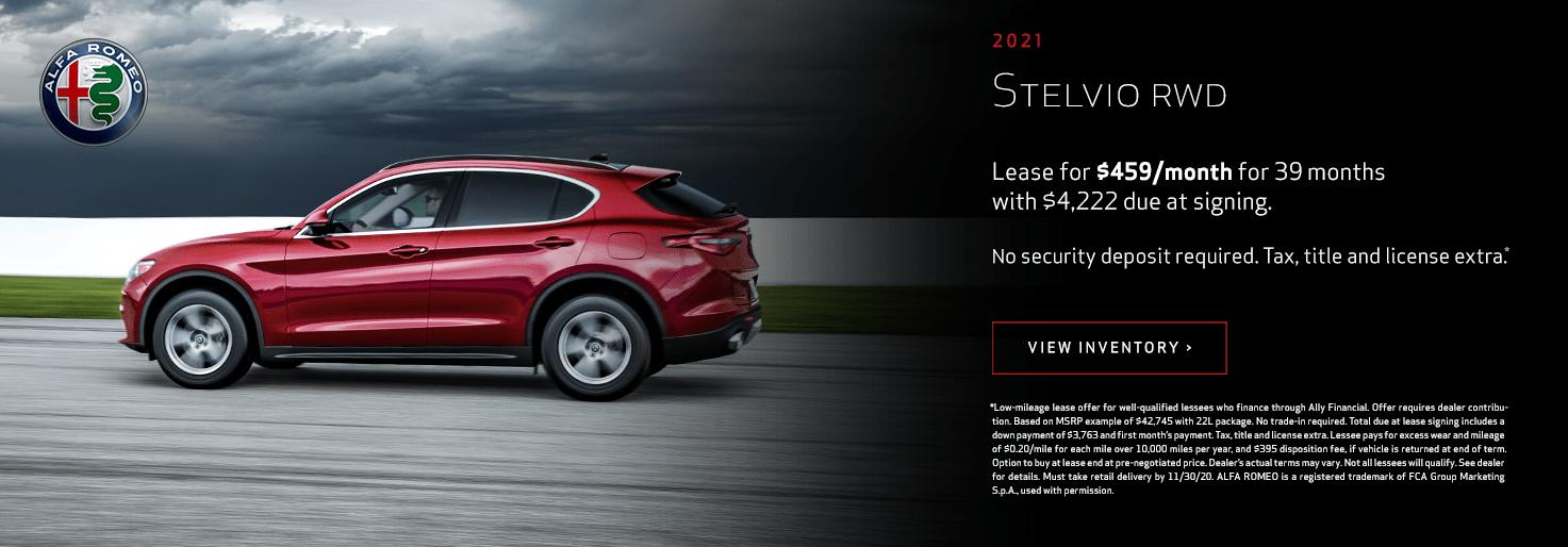 2021-Stelvio-RWD-Lease-November (1)