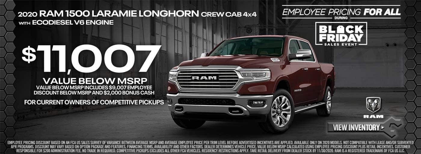 SEBC-Ram1500BH-NOV-EP-Longhorn-11007