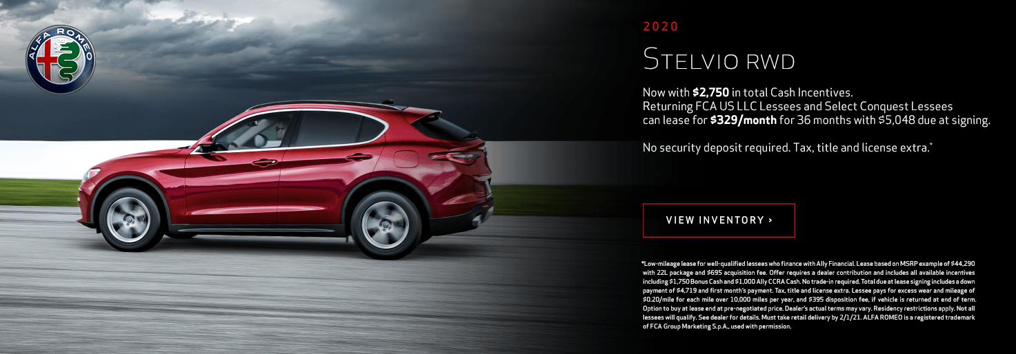 2020-Stelvio-AWD-Lease-January-Florida
