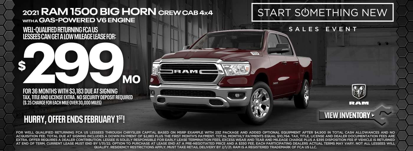 GLBC-Ram1500BH-JAN-SSN-Lease-Pub