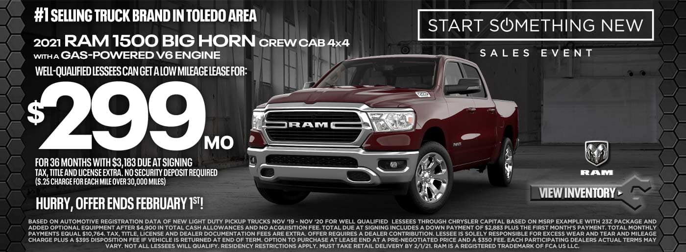 GLBC-Ram1500BH-JAN-SSN-Lease-TOL