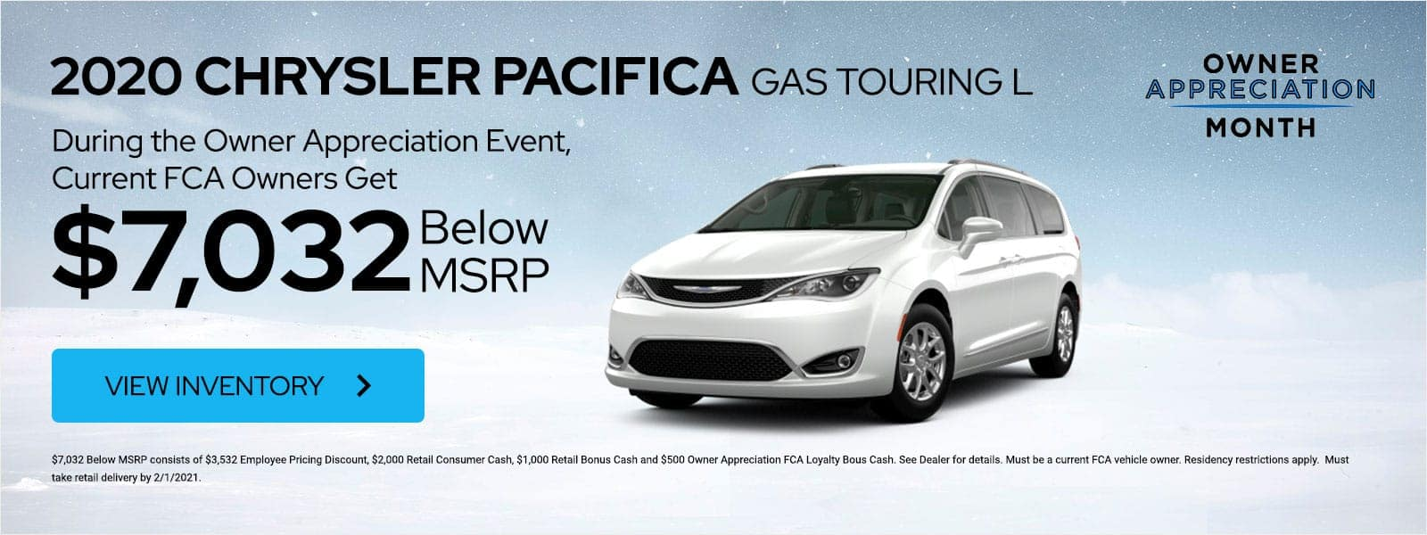 Pacifica-Gas-Touring-L- RETAIL