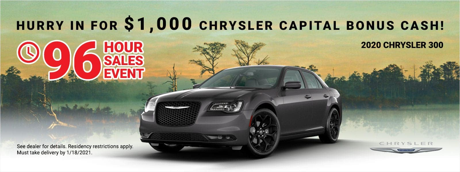 SEBC-2020-Chrysler-300