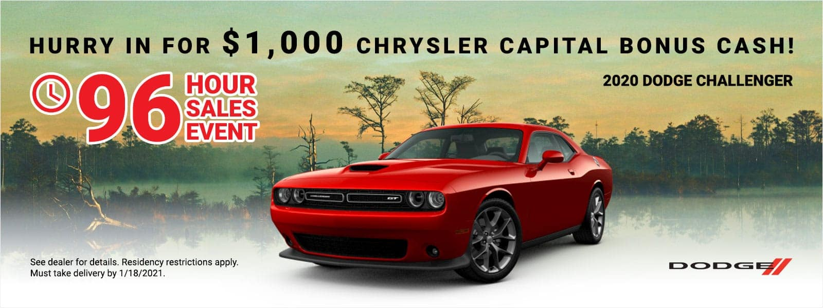 SEBC-2020-Dodge-Challenger