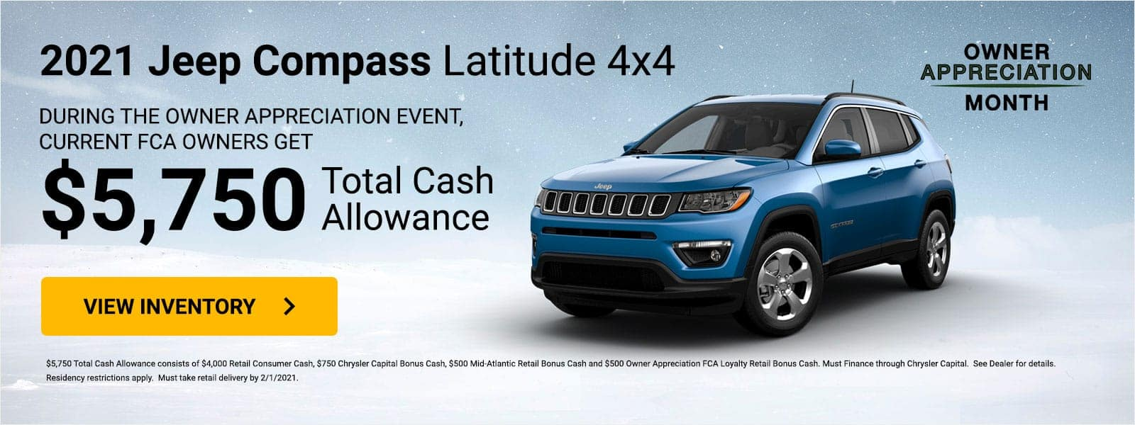 jeep-compass-latitude-4x4 RETAIL