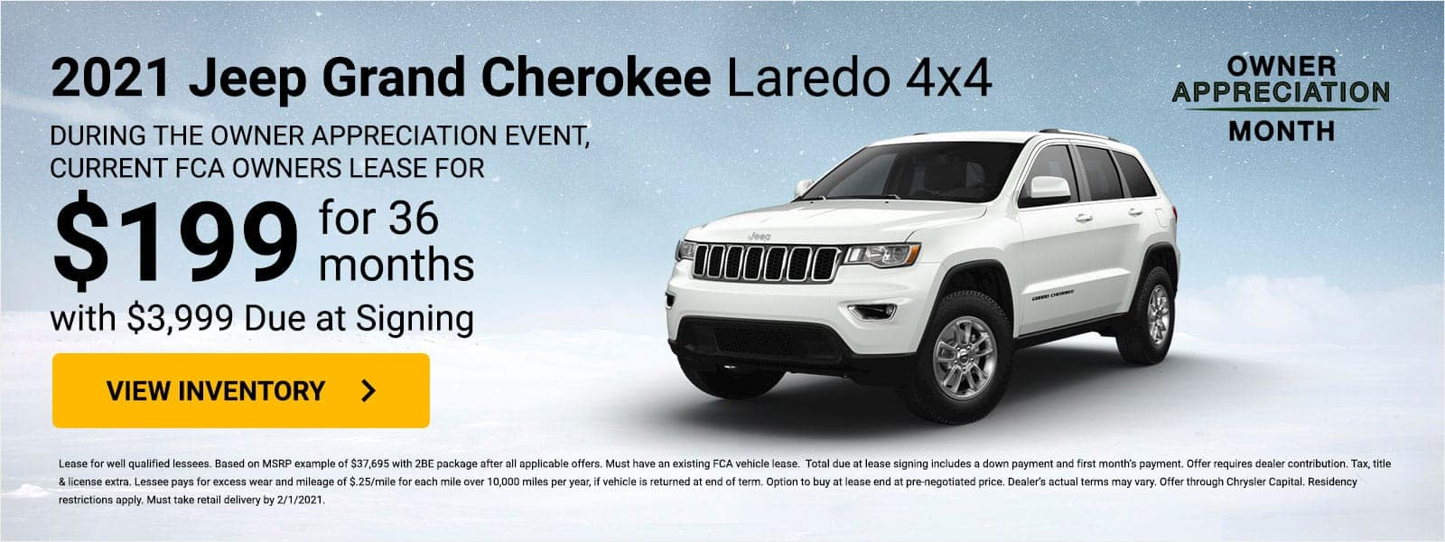 jeep-grand-cherokee-laredo-4x4-LEASE