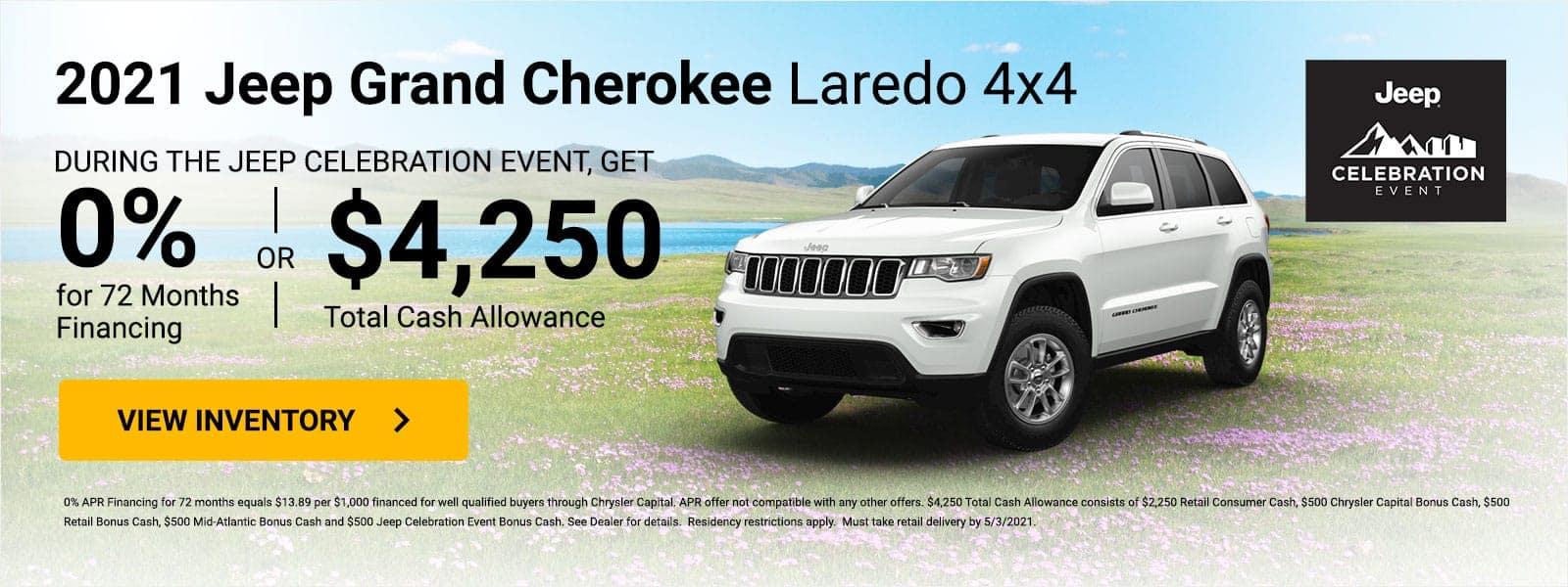[MD-VA-WV-WASHDC] 21-jeep-grand-cherokee