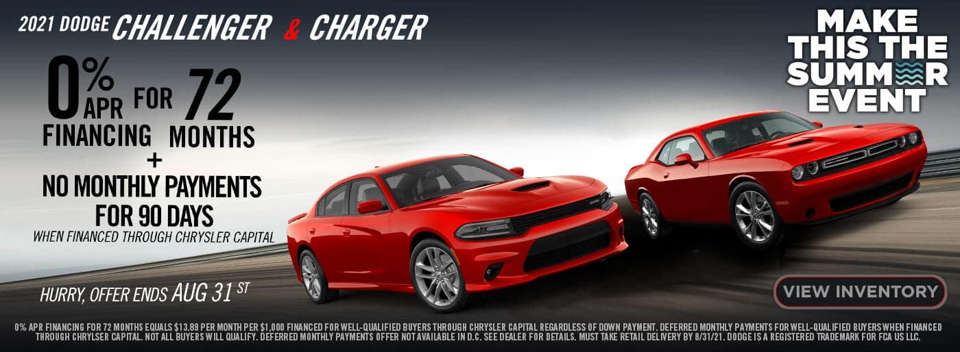 MWBC-Dodge
