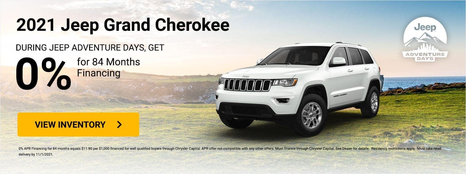 1600x600_2021-10_21_grand_cherokee