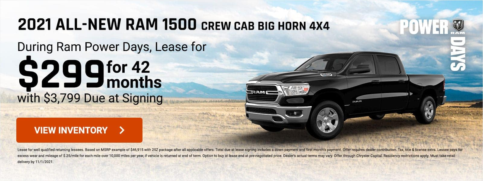1600x600_2021-10_21_ram_1500_lease