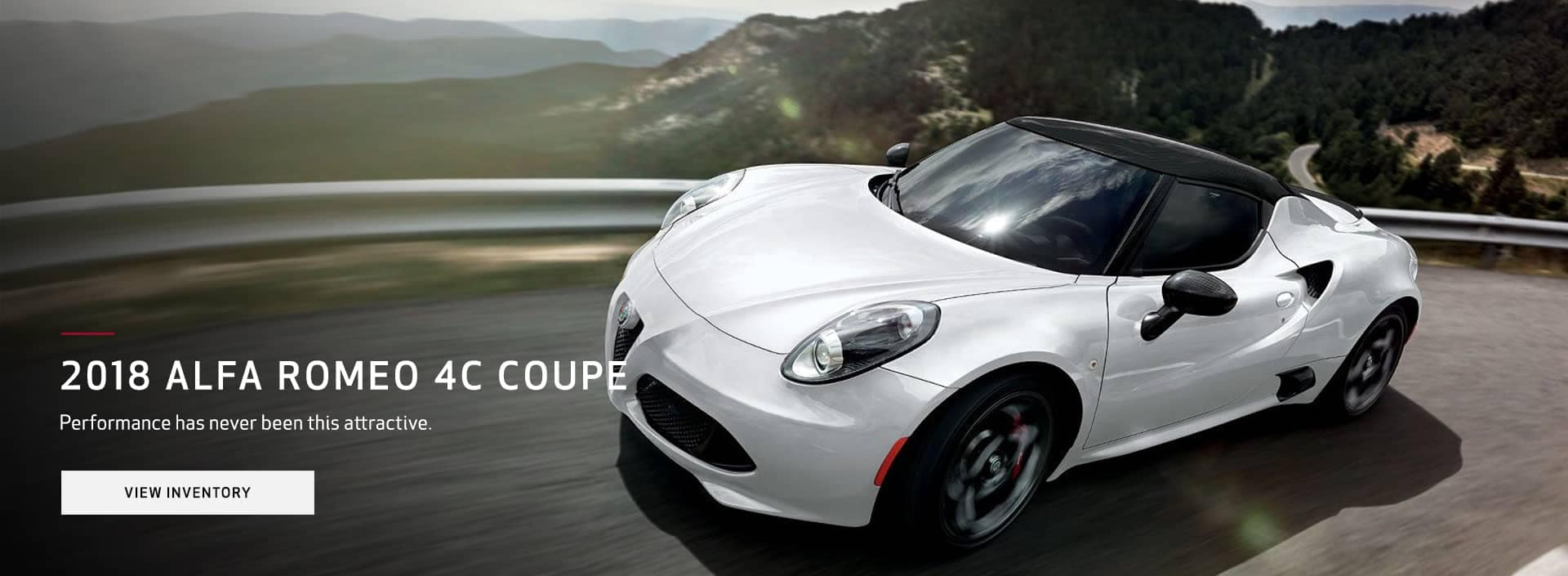 2018AlfaRomeo4cCoupe